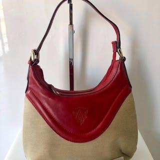 d597b6686 Gucci - Hobo Shoulder bag – Current sales – Barnebys.com