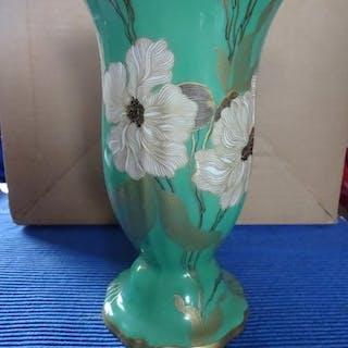 Rosenthal - Vase - Porzellan