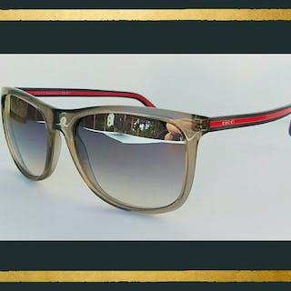 da591d0c90412 Vintage sunglasses – Auction – All auctions on Barnebys.co.uk