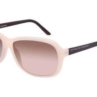 05b059dbe9 Sunglasses - Porsche - Womens Porsche Design P8558.