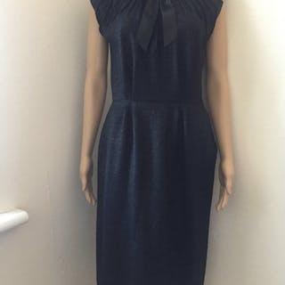 9440ed42bc2 Yves Saint Laurent - Dress - Size: M – Current sales – Barnebys.com