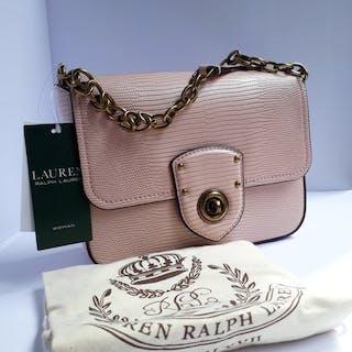 Ralph Lauren Collection Crossbody bag