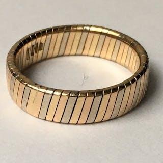Bvlgari Gold - Ring