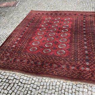 Afghan - Historical tapestry - 315 cm - 265 cm