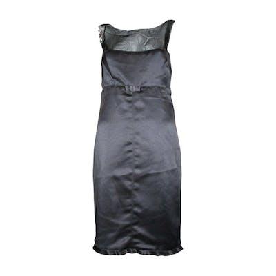 Vera Wang Maids - Dress - Size: EU 38 (IT 42 - ES/FR 38 - DE/NL 36)