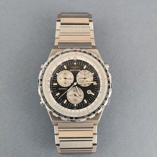 39b412721 Breitling - Navitimer Jupiter Pilot Chronograph - Ref. 80975 - Men - 1990 -1999