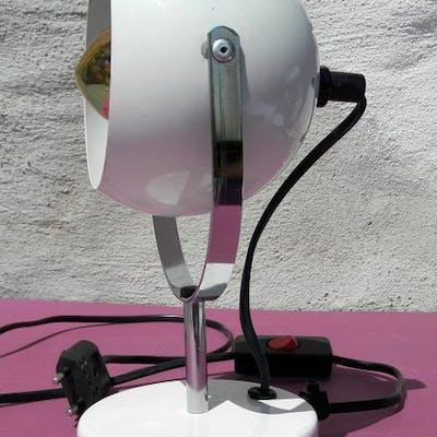 Tavolo Allungabile A Ribalta.Stilplast Lampada Da Tavolo Orientabile Barnebys