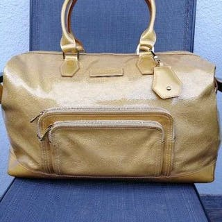 aa2898cb0c2 Longchamp - LONGCHAMPPARISNAC COM B3 Travel bag – Current sales –  Barnebys.com