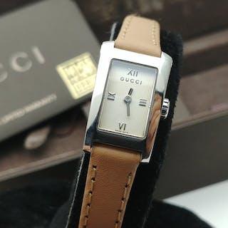 11e732cd7f9 Gucci -