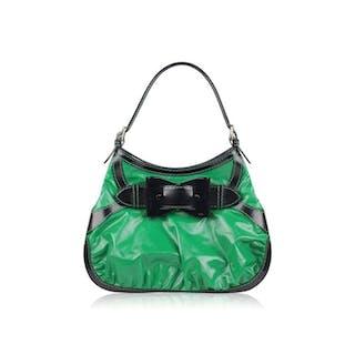 84584ab99b3 Gucci bag – Auction – All auctions on Barnebys.com