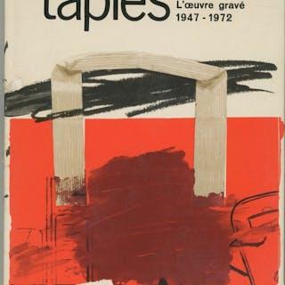 Antoni Tapies / M