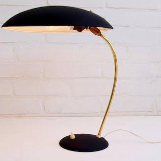 Louis Kalff - Philips - Ufo Lamp