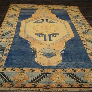 Kars Kazak - Teppich - 294 cm - 200 cm