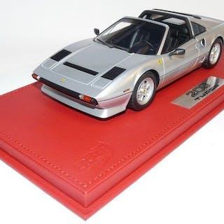 BBR - 1:18 - Ferrari 208 GTS Turbo