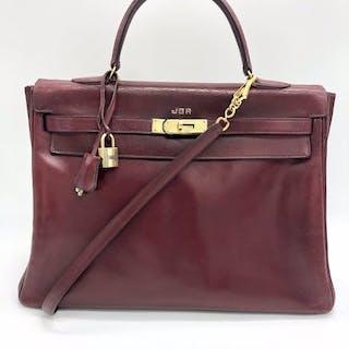 c57cca4b80 Hermes handbag – 拍賣 – Barnebys.hk上的所有拍賣