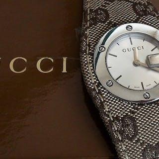 65508741870 Gucci -