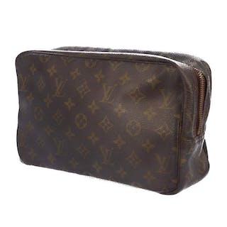 Louis Vuitton - Trousse ToiletryPochette