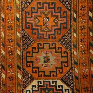 Kazak - Teppich - 485 cm - 115 cm