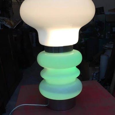 Carlo Nason - Mazzega - Table lamp
