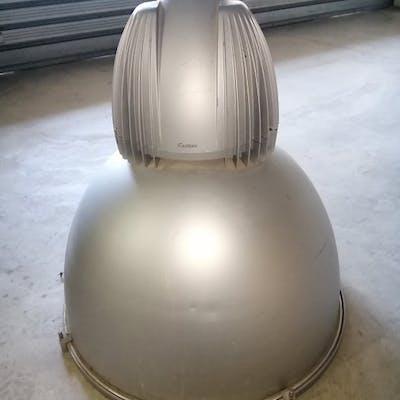 Piano Design - iGuzzini - Lampada per interno - Berlino Grande