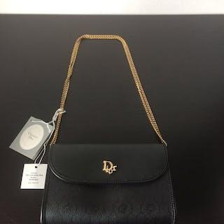 a8e91fbab67e9 Dior bag – Auction – All auctions on Barnebys.co.uk