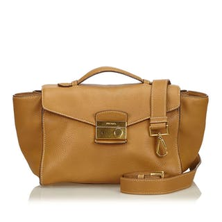 cddf88a9aafa Hand bags – Auction – All auctions on Barnebys.co.uk