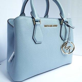 27a7f8ab66 Michael Kors Collection Handbag