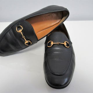 Gucci Loafers - Size: IT 37