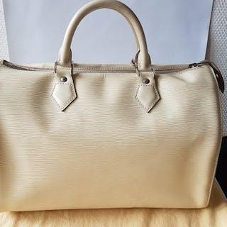 4865d971433c Handbags louis vuitton – Auction – All auctions on Barnebys.co.uk