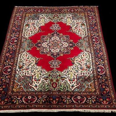 Tabriz - Tappeto - 290 cm - 210 cm