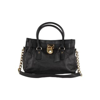 e430703f00 Michael Kors Tote bag – Current sales – Barnebys.com