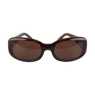 aaaaabdfd9 Cartier Sunglasses – Current sales – Barnebys.com
