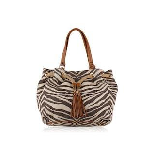 d539b8d1a255 Michael Kors Tote bag – Current sales – Barnebys.com