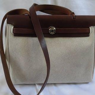 Hermès - Her Bag PM Shoulder bag