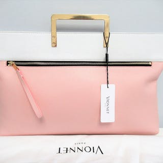 Vionnet - handbag