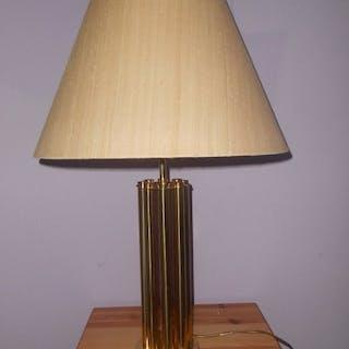 Unknown designer- Tischlampe