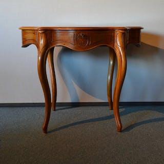 Tavolino di servizio - Stile Luigi XVI