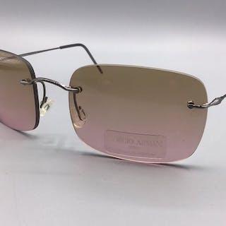 fef58968a7e9 Vintage sunglasses – Auction – All auctions on Barnebys.co.uk