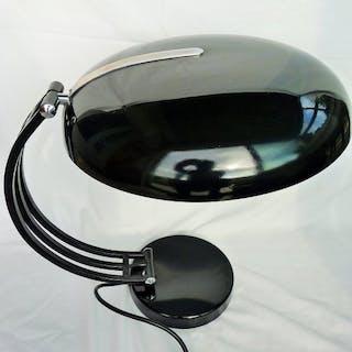 Lampe de bureau (1)