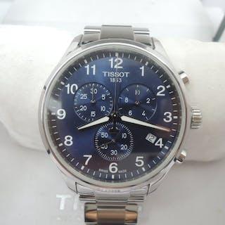 Tissot - T116617 A Chronograph Date - Men - 2011-present