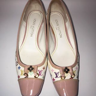 Louis Vuitton Ballerine - Taglia: 38IT
