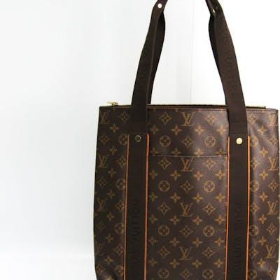 Louis Vuitton - Monogram M53013 Shoulder bag