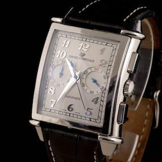 Girard-Perregaux - Vintage 1945 XXL Chronograph - 25883 - Men - 2011-present