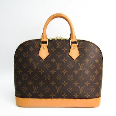 Louis Vuitton - Monogram M51130 Handbag