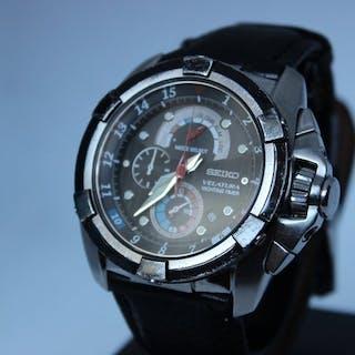 Seiko - Velatura Yachting Timer - Men - 2011-present