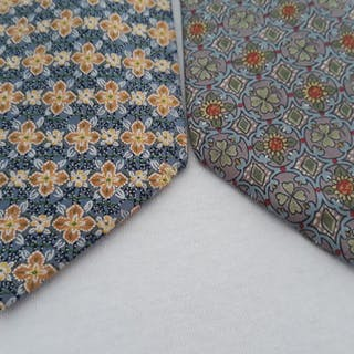 Hermès - Cravate