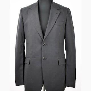 Prada - Blazer - Größe: EU 52 (IT 56 - ES/FR 52 - DE/NL 50)
