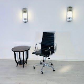 Charles Eames, Ray Eames - Vitra - Office chair - EA 119