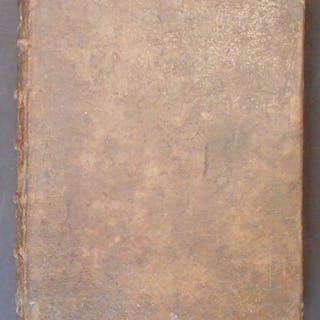 Bossuet, Flechier et Boudaloue - Oraisons funèbres - 1683/1685
