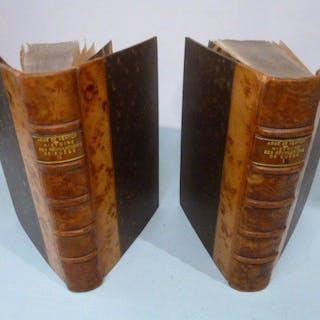 René Aubert, Abbé de Vertot - Histoire des révolutions de Suède - 1751